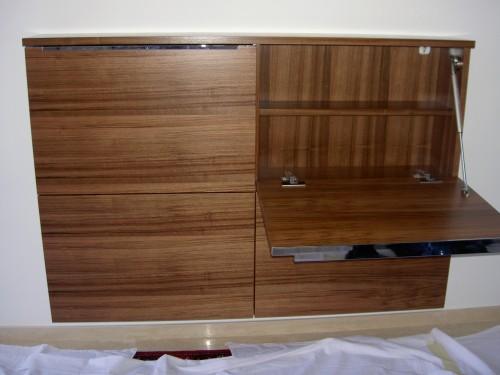 innenbereich tischler wei. Black Bedroom Furniture Sets. Home Design Ideas